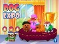 Game Dog Expo . Play online