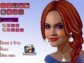 Game Emily Make-up . Play online
