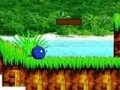 Game Sonic X . Play online