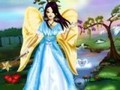 Game Angel Love . Play online