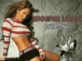 Game Jennifer Lopez riding a motorcycle . Play online