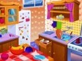 Game Family Picnic Hidden Object . Play online