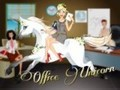 Game Office unicorn . Play online