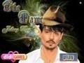 Game Glory Johnny Depp . Play online