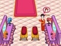 Game The Wedding Planner . Play online