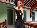 Game Kiss of the Vampire . Play online