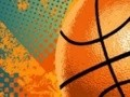 Game Basketball Championship . Play online