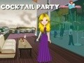 Game Cocktail party . Play online