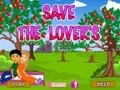 Game Save lovers . Play online