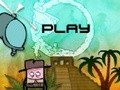 Game Ruins of Ouroboros . Play online