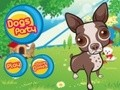 Game Party Dog . Play online