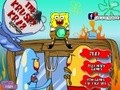 Game Judgment Day Krusty Krab . Play online