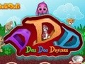 Game Shares of the dog daycare . Play online