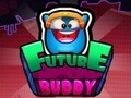 Game Future friends . Play online