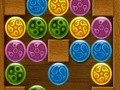 Game Chipoches . Play online