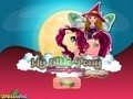 Game My Little Pony Halloween Costumes Dress Up . Play online