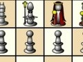 Game Light Chess . Play online