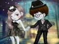 Game Corpse Wedding . Play online