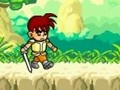 Game Legend of Yanlonge . Play online