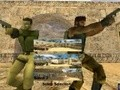 Game Counter Strike from Alexander . Play online