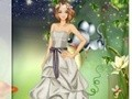 Game Dress for Princess . Play online