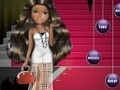 Game Trendy clothes for Bree . Play online
