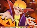 Game Halloween Special G2D . Play online