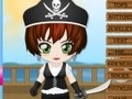 Game Mary Geyp . Play online