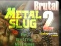 Game Brutal Metal Bullet 2 . Play online