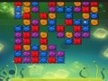 Game Greedy Sponge . Play online