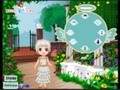 Game Cute Little Angel . Play online