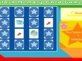 Game Memory Game: Find pairs of cards . Play online