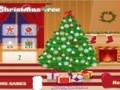 Game My Christmas Tree . Play online