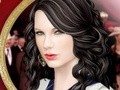 Game Make-up for Taylor Swift . Play online