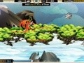 Game Wings of Genesis . Play online