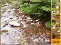 Game Hidden Objects - Creek . Play online