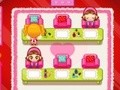 Game Nail Salon . Play online