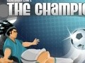 Game Champion 3D . Play online