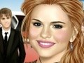 Game Selena Gomez 3 . Play online