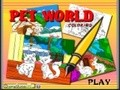 Game World Pat . Play online