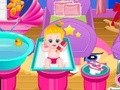 Game My younger sister . Play online
