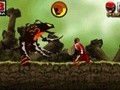 Game Rangers Country Monsters . Play online