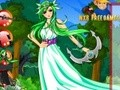 Game Warrior Princess . Play online