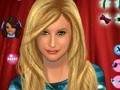 Game Make-up for Ashley and Vanessa . Play online