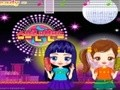 Game Musical Sue . Play online
