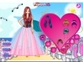 Game Wedding . Play online