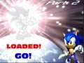Game Sonic RPG eps 4 part 2 . Play online