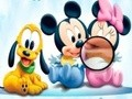 Children's images disney
