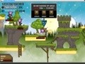 Game Barbaric Bear . Play online
