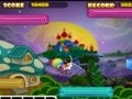 Game Rainbow Spider . Play online